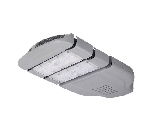 模组式LED路灯