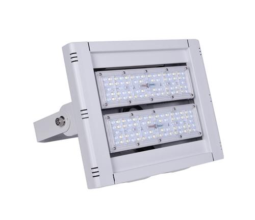 隧道照明新活力——LED隧道灯