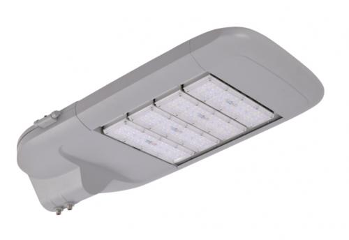 LED路灯设计的要求规范