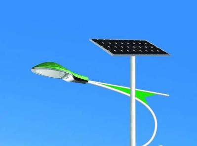 led模组试路灯设计要求规范