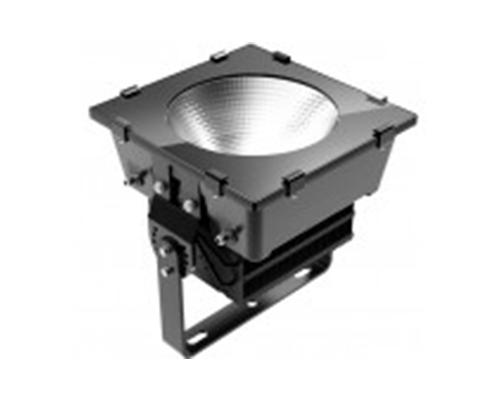 TG系列 TG-1 LED投光灯