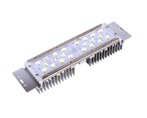 Q6系列 LED模组