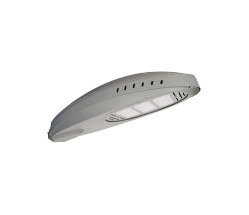 D13A LED路灯