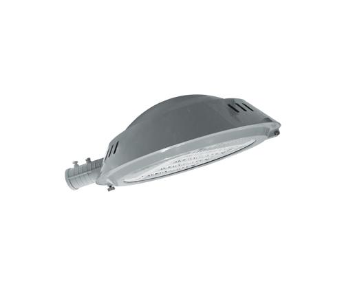 D30A LED路灯