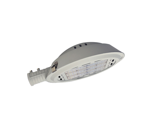 D30B LED路灯