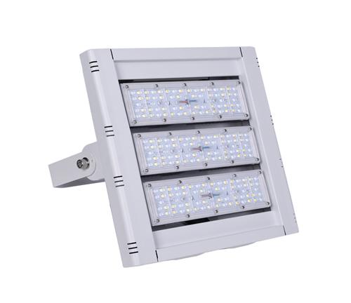 S2-3系列 LED隧道灯