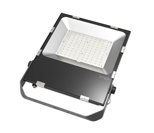 T1系列 T1-3 LED投光灯