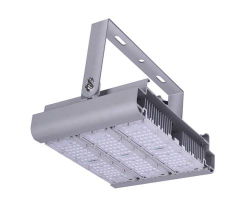 S7-3系列LED隧道灯