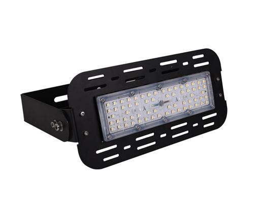S5-1系列LED隧道灯