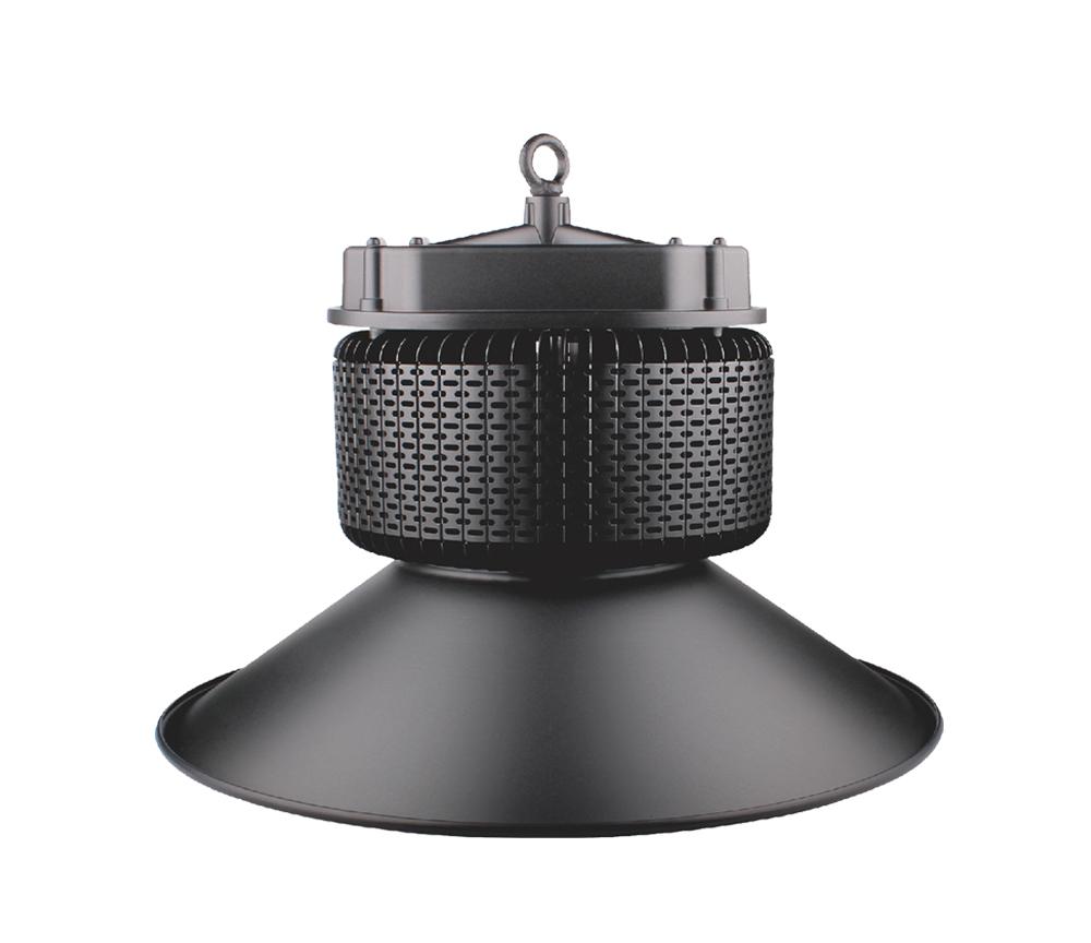 K3-150 LED工矿灯