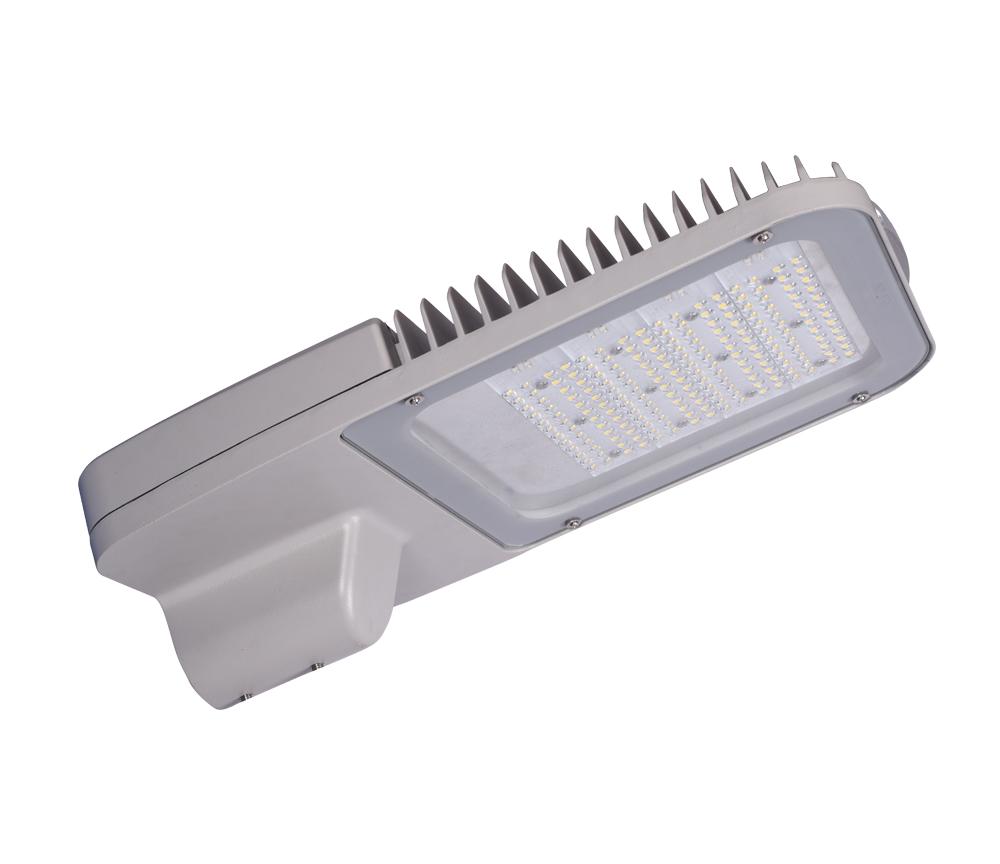 V1系列 LED路灯