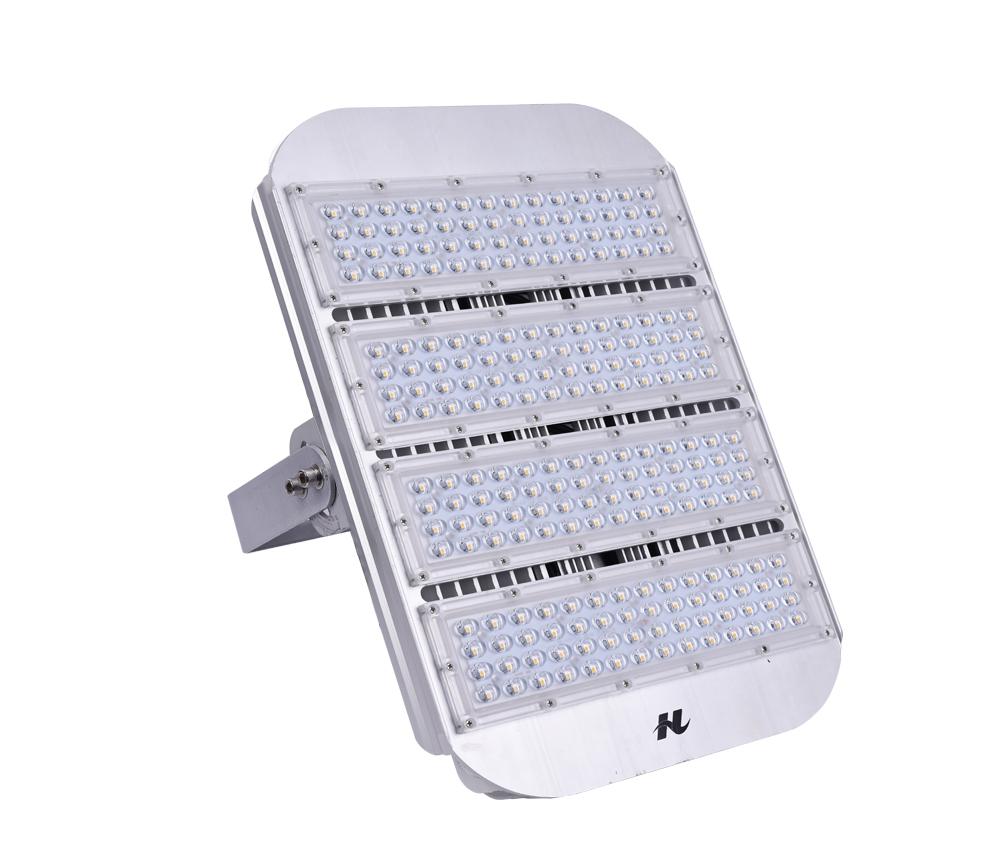 S3-4系列 LED隧道灯