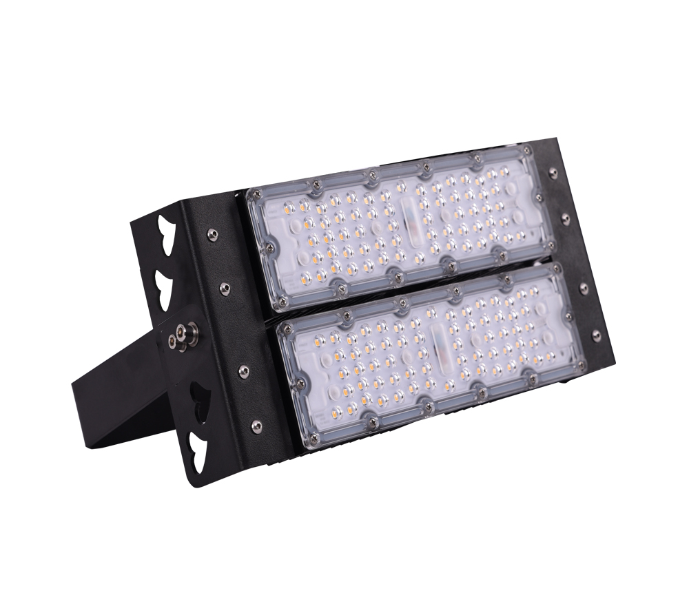 S4-2系列 LED隧道灯