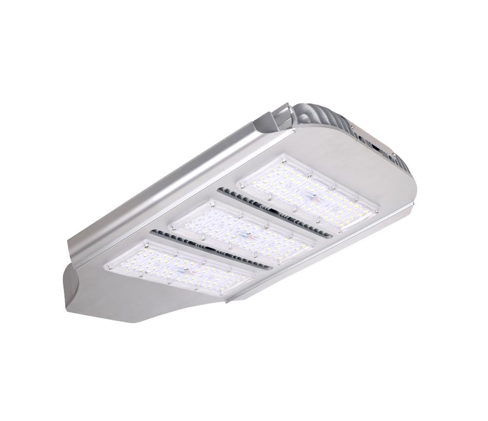 C6-3 LED路灯