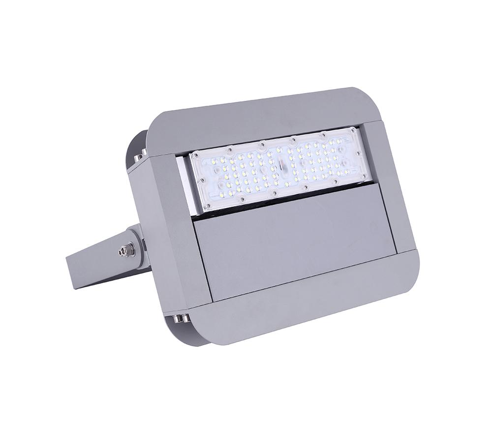 S9-1系列 LED隧道灯