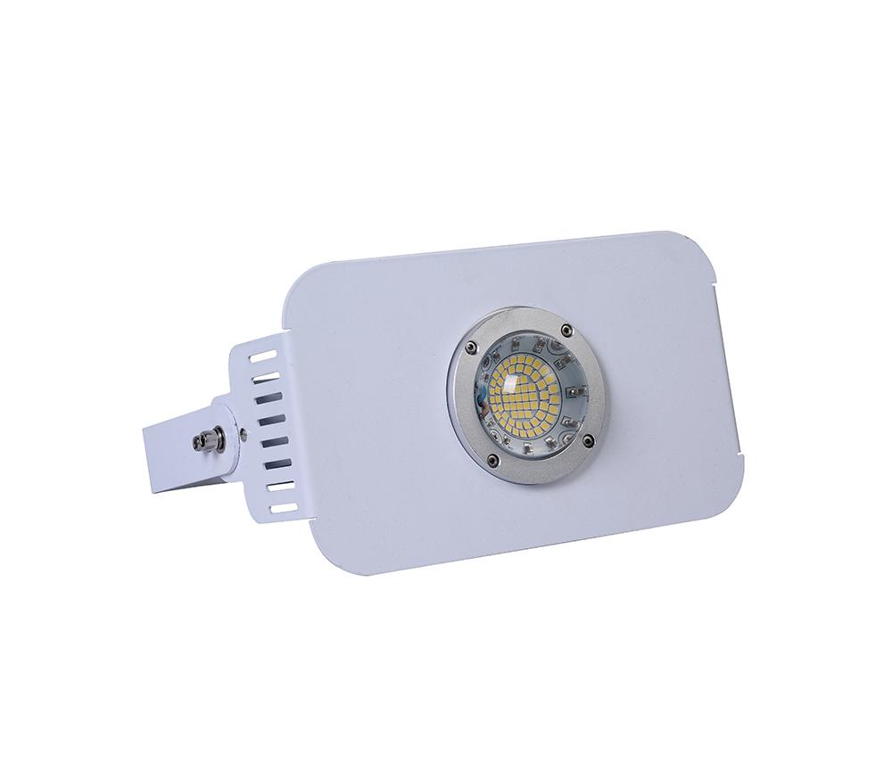 S10-1系列LED投光灯
