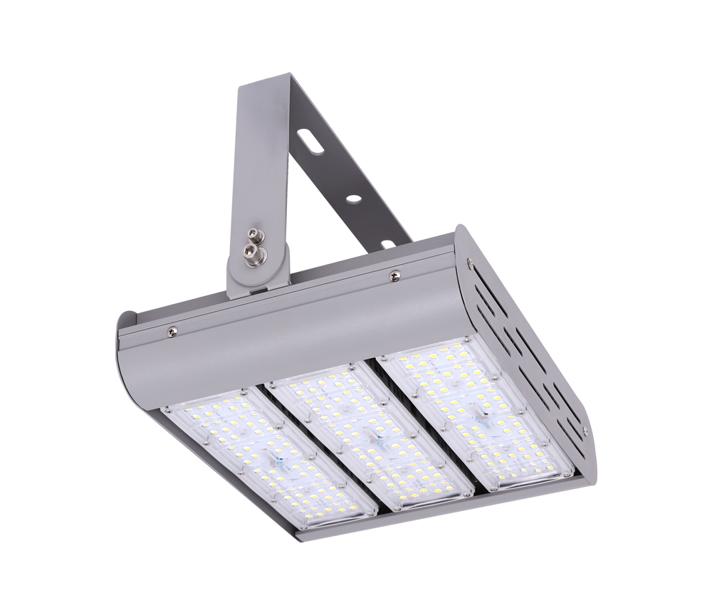 S6-3系列 LED隧道灯