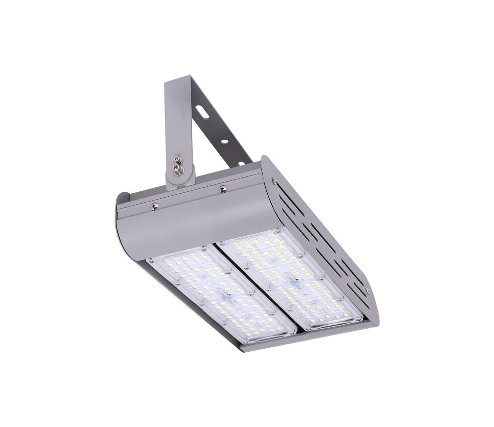 S6-2系列 LED隧道灯