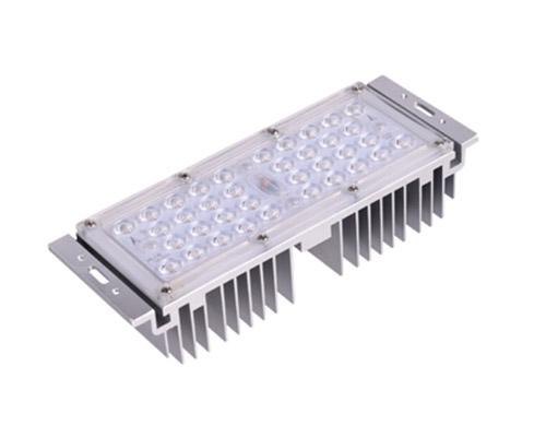 Q5系列 LED模块