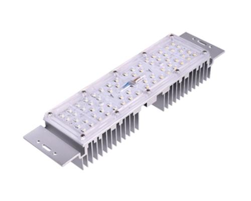 Q7系列 LED模块