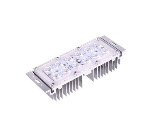 Q4系列 LED模组