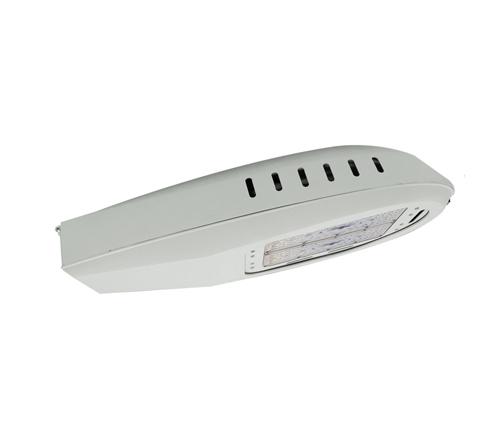 D8A LED路灯