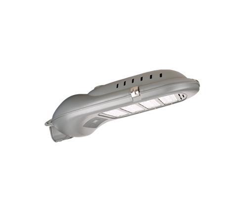 D12A LED路灯