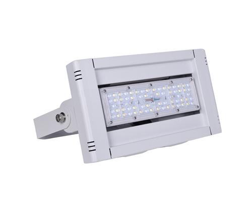 S2-1系列 LED隧道灯