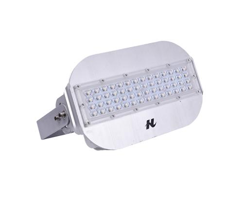 S3-1系列 LED隧道灯
