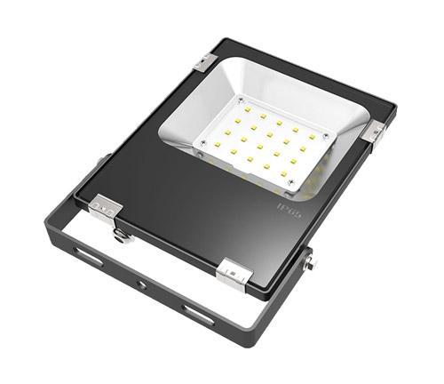 T1系列 T1-1 LED投光灯