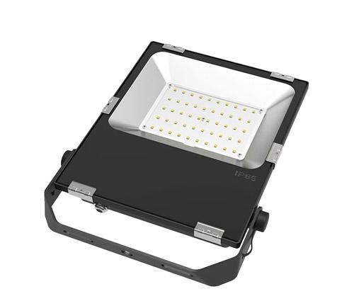 山西T1系列 T1-2 LED投光灯