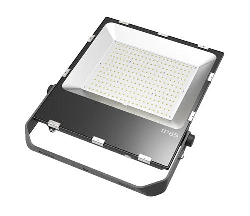 T1系列 T1-4 LED投光灯