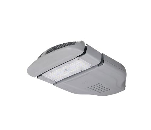 A8-1 LED路灯