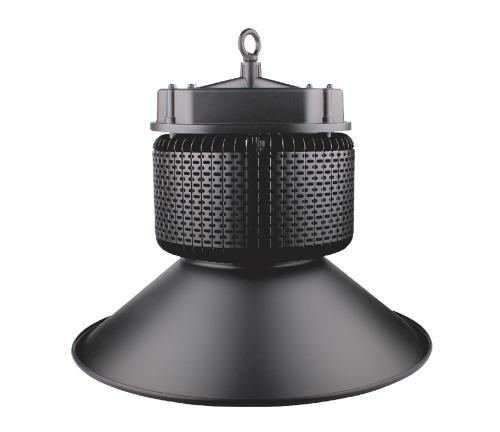 K3-200 LED工矿灯