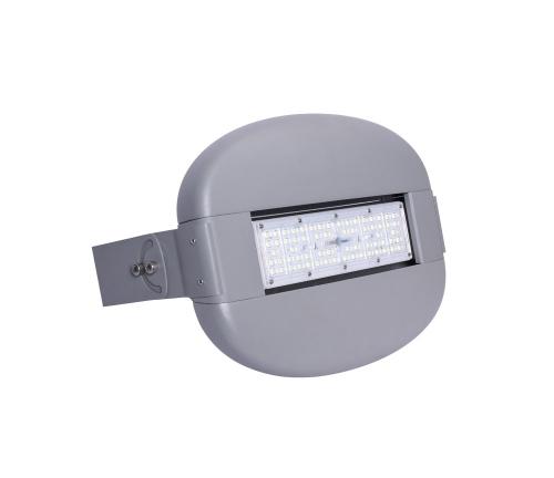 S1-1系列 LED隧道灯