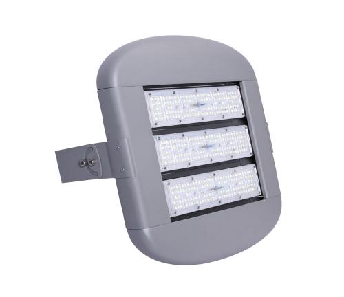 S1-3系列 LED隧道灯