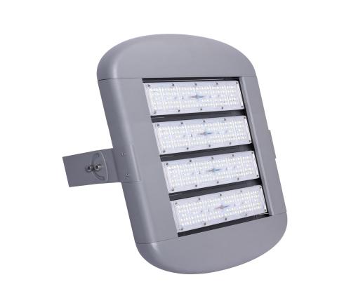 S1-4系列 LED隧道灯