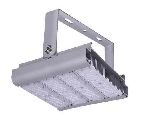 S7-4系列LED隧道灯