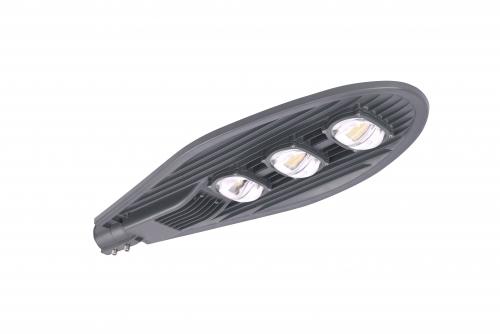 V2系列 LED路灯
