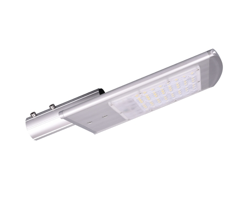 V5 LED路灯