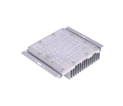 Q1系列 LED模组