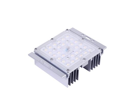 Q1mini系列 LED模块