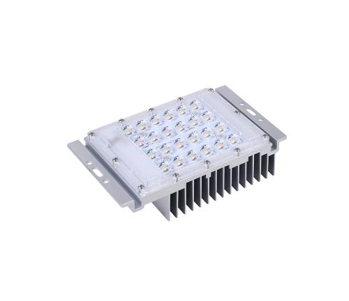 Q2系列 LED模块