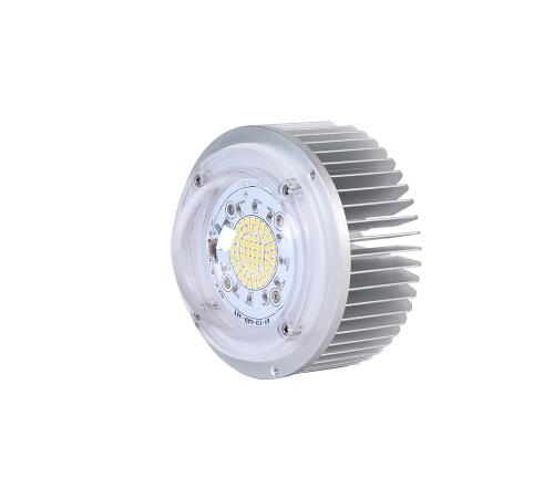 Q3系列 LED模块
