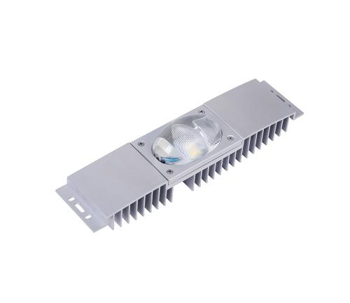 Q9系列 LED模块