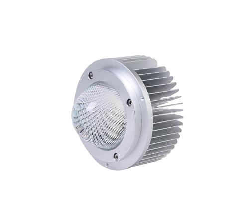 Q10系列 LED模块