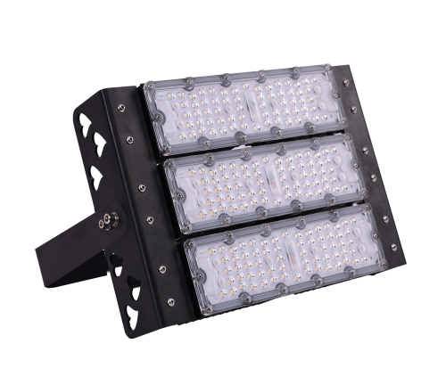 S4-3系列 LED隧道灯