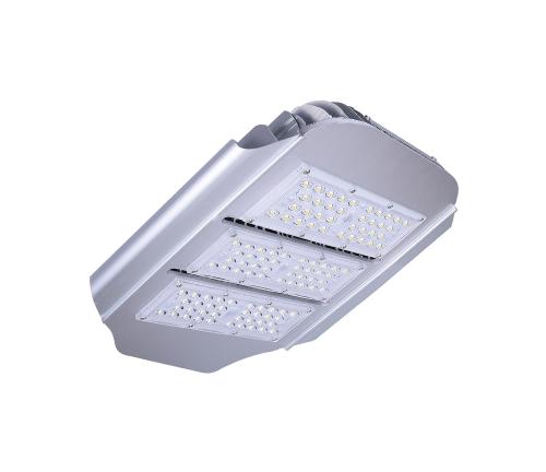 C5-3 LED路灯