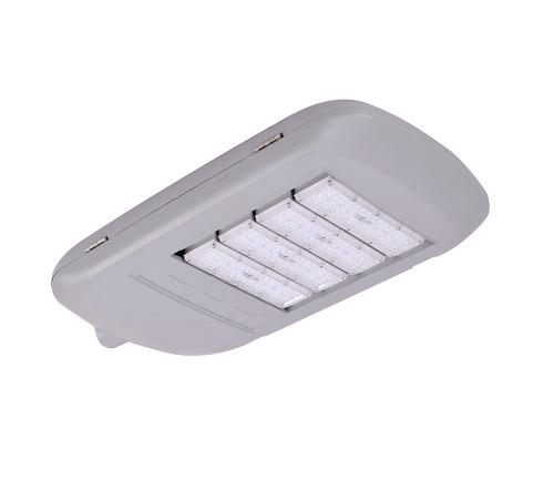 A7系列 LED路灯