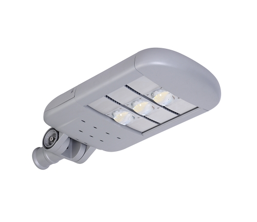 A11系列 LED路灯